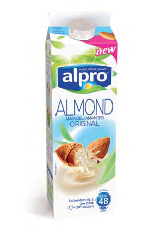 attachment-Alpro-Almond-maart-2013